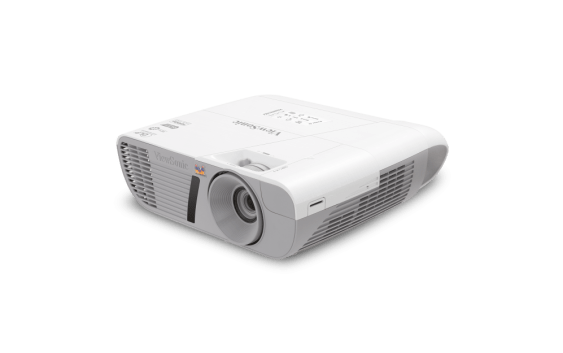 ViewSonic presenta proyectores HD inalámbricos que ofrecen experiencia de pantalla gigante para el entretenimiento en el hogar