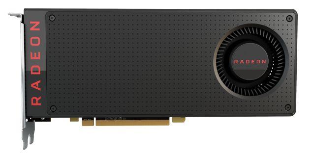 AMD-Radeon-RX-480-Graphics-Card_1