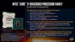 Intel-Broadwell-E_01