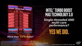 Intel-Broadwell-E_02