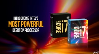 Intel-Core-i7-Broadwell-E-Processors