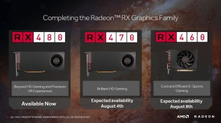 AMD_Radeon_RX_470_460_01