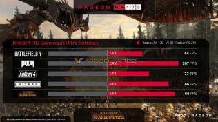 AMD_Radeon_RX_470_460_05