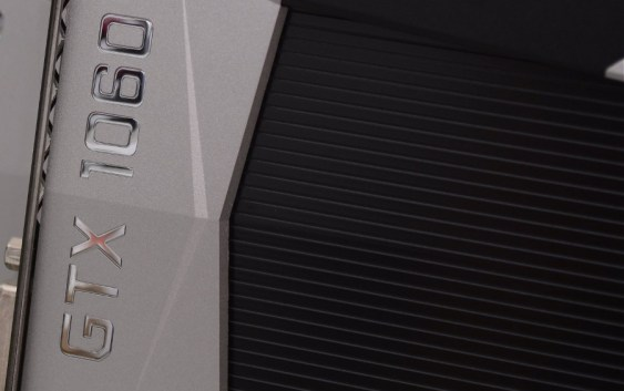 NVIDIA lanza oficialmente la GeForce GTX 1060 (Reviews)