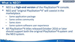 PlayStation4_NEO_01