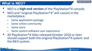 PlayStation4_NEO_01
