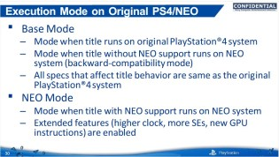 PlayStation4_NEO_06
