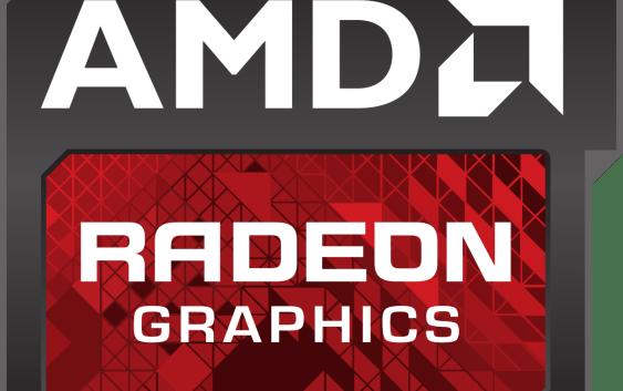 Declaración de AMD por sobrecargas de corriente en PCI-E