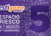 FESTIGAME 2016: Grandes Novedades llegan de la mano de  PlayStation a Festigame 2016