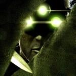 Ubisoft regala Tom Clancy's Splinter Cell por su aniversario N° 30