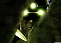 Ubisoft regala Tom Clancy's Splinter Cell por su aniversario N° 30