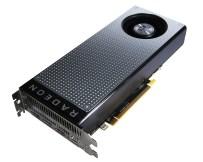 11256-00_RX470_4GB_3DP_HDMI_PCIE_C02