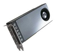 11256-00_RX470_4GB_3DP_HDMI_PCIE_C03