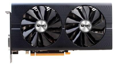 11256-01_RX470_NITRO_plus_OC_4GBGDDR5_2DP_2HDMI_DVI_PCIE_C01