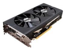11256-01_RX470_NITRO_plus_OC_4GBGDDR5_2DP_2HDMI_DVI_PCIE_C02