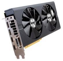 11256-01_RX470_NITRO_plus_OC_4GBGDDR5_2DP_2HDMI_DVI_PCIE_C03