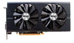 11256-02_RX470_NITRO_plus_OC_8GBGDDR5_2DP_2HDMI_DVI_PCIE_C01