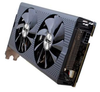 11256-02_RX470_NITRO_plus_OC_8GBGDDR5_2DP_2HDMI_DVI_PCIE_C04