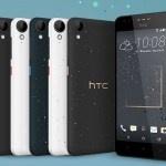 CHILE: HTC Desire 530 llega en exclusiva a Claro Chile