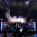 FESTIGAME 2016: Kaos Latin Gamers (KMV) se corona campeón latinoamericano de League of Legends