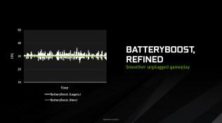 NVIDIA_GeForce_GTX1080_1070_1060_Notebooks_05