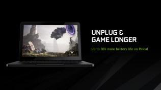 NVIDIA_GeForce_GTX1080_1070_1060_Notebooks_06