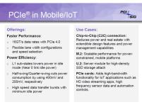 PCI-Express_4_02