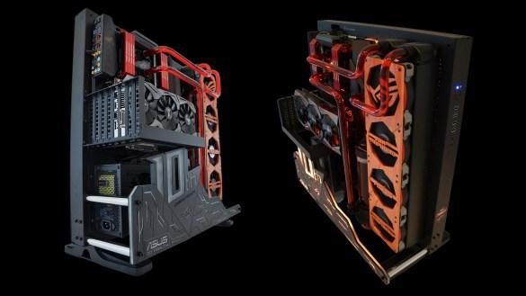 ROG 3DMod