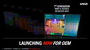 AMD-Bristol-Ridge-APU_Launch_01