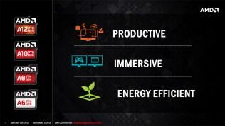 AMD-Bristol-Ridge-APU_Launch_02