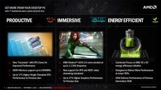 AMD-Bristol-Ridge-APU_Launch_03