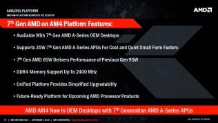 AMD-Bristol-Ridge-APU_Launch_06