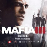 Publicados los Requisitos de sistema para Mafia III en PC