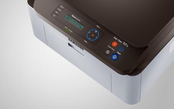 HP adquiere el negocio de impresoras de Samsung por US$ 1.050 millones