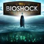 Requisitos de Sistema para BioShock The Collection