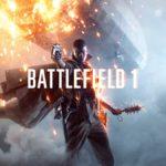 Review Battlefield 1 PC