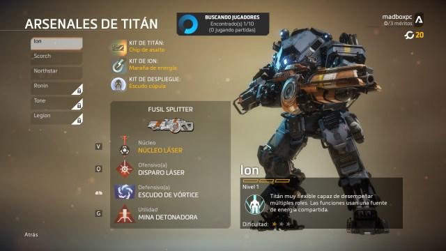 titanfall2-2016-11-28-19-21-43-53