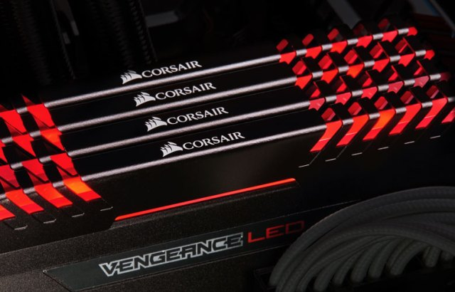 vengeance_led_04