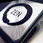 """Posibles precios de los nuevos CPU AMD Zen """"Summit Ridge"""" (Socket AM4)"""