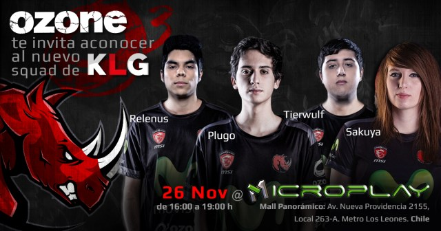 ozoneklg_evento-microplay-banner