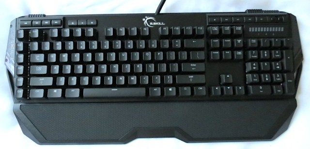 teclado_apoya