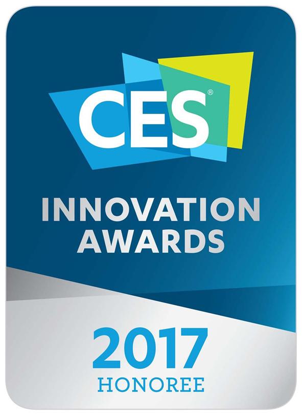 ces-innovation-award-2