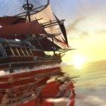 Demo de TALES OF BERSERIA disponible para PS4 y Steam