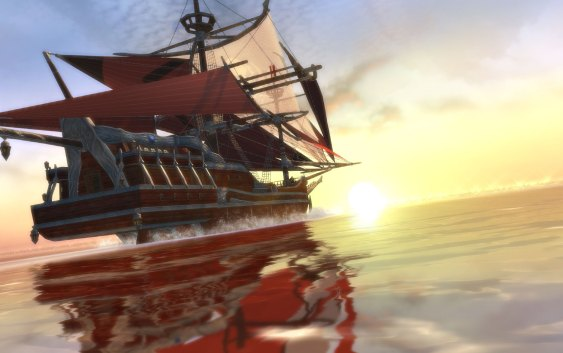 Demo de TALES OF BERSERIA disponible para PS4 y Steam