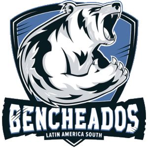 Bencheados_Logo