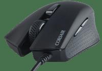 Análisis Mouse Corsair Harpoon RGB