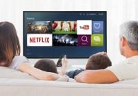 El 68% de los chilenos prefiere ver contenido en línea, por sobre la TV abierta