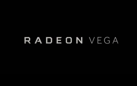 Faltan solo 2 días para que AMD Radeon nos enseñe más sobre VEGA.