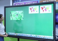 ViewSonic inicia el año presentando soluciones de aprendizaje interactivo y colaborativo