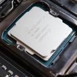 Review Intel Core I5 7600K [Kaby-Lake]